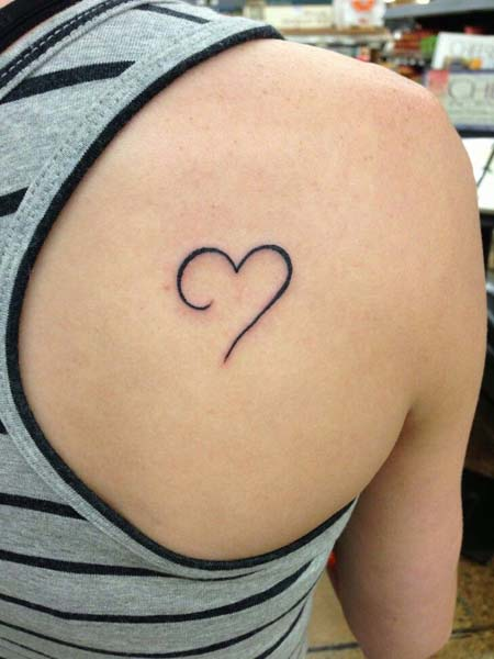 Mytattooland small tattoos for women advertisement continue reading below urmus Image collections