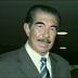 Nenê Constantino é condenado a 16 anos de prisão por homicídio de líder comunitário em 2001