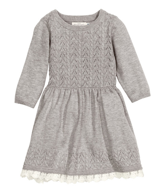 http://www2.hm.com/en_gb/index.html#section=1&item=2, H&M Fine Knit Dress