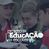 Projeto nacional de Educação Escoteira será realizado neste sábado (20)  em Foz do Iguaçu