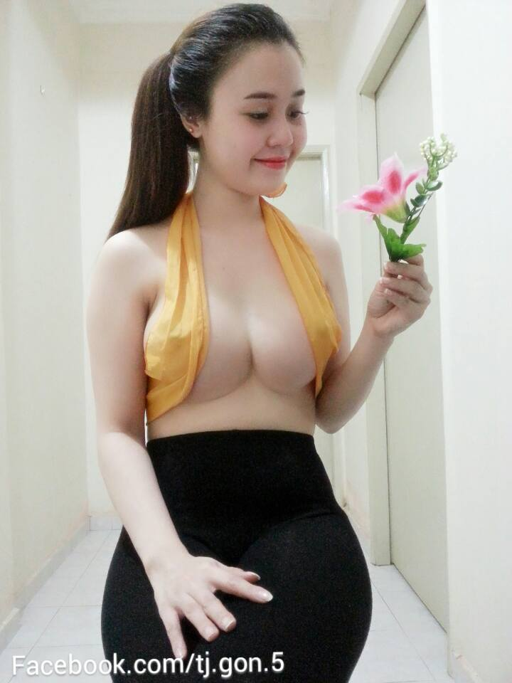 11008593 414618425393184 7384889125918714496 n - Hot Nude Sexy VN NO.3 XXX