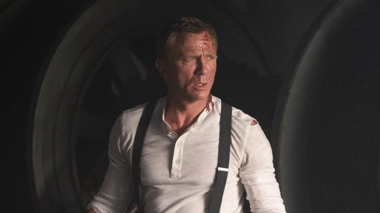 Entenda porquê Daniel Craig quase ficou de fora de Entre Facas e Segredos