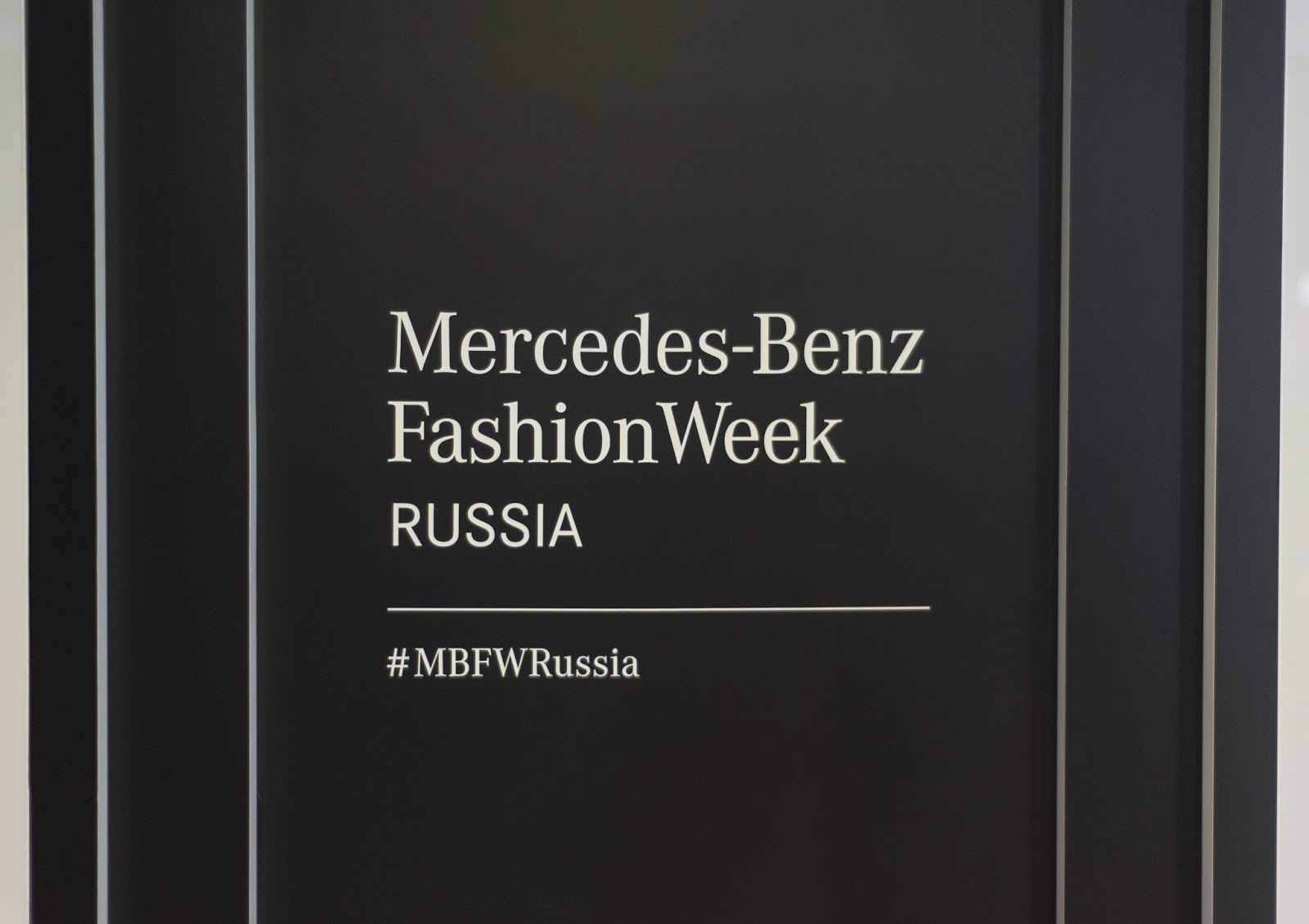 http://www.recklessdiary.ru/2018/04/odezhda-new-yorker-otzyvy-mercedes-benz-fashion-week-russia-36-fw.html