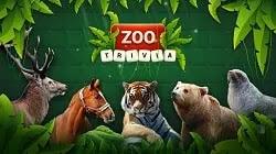 Hayvanların İsimlerini Bul - Zoo Trivia