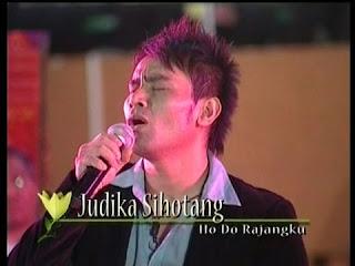 Chord Kunci Gitar Lagu Rohani Judika sihotang / Hodo Rajaku