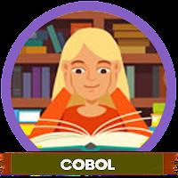 Learn COBOL