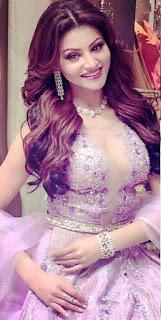 Beautiful Indian Actress Pic, Cute Indian Actress Photo, Bollywood Actress 52