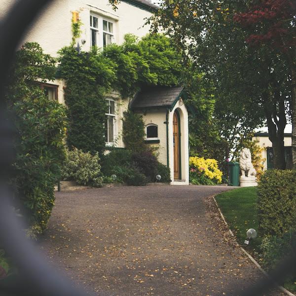 Dapatkan Informasi Rumah Dijual Dengan Mudah Melalui Internet