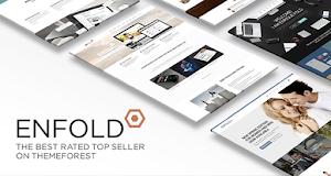 Enfold is built on top of the fabulous Avia Framework