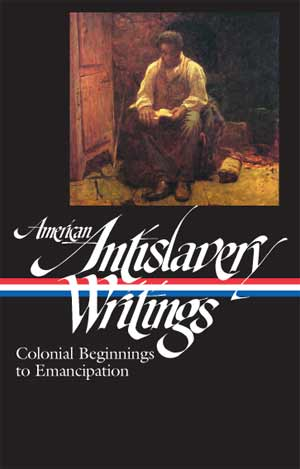 Against Slavery: An Abolitionist Reader (Penguin Classics)