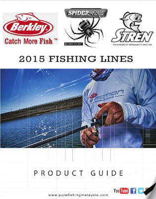 http://purefishingmalaysia.com/catalogue/2015/berkley/index.html