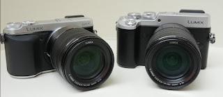 Lumix GX7 atau GX8 kamera terbaik untuk liburan