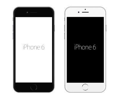 Thay pin iPhone 6 gia re tai ha noi