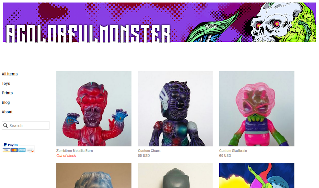 http://acolorfulmonster.tictail.com/