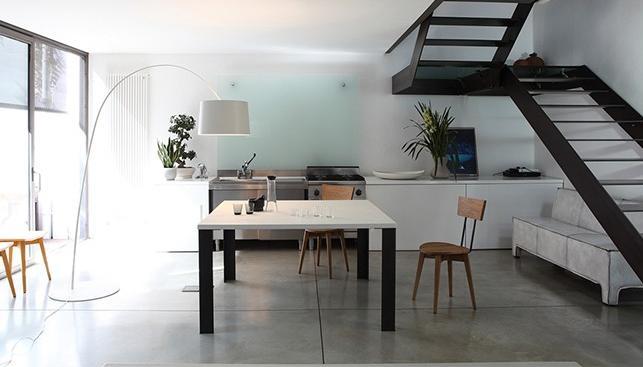 Ideas para renovar tu salón-comedor - Tienda de Muebles de ...