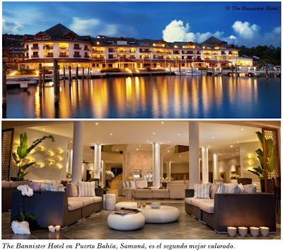 Hotel Colonial Cayo Coco Reviews