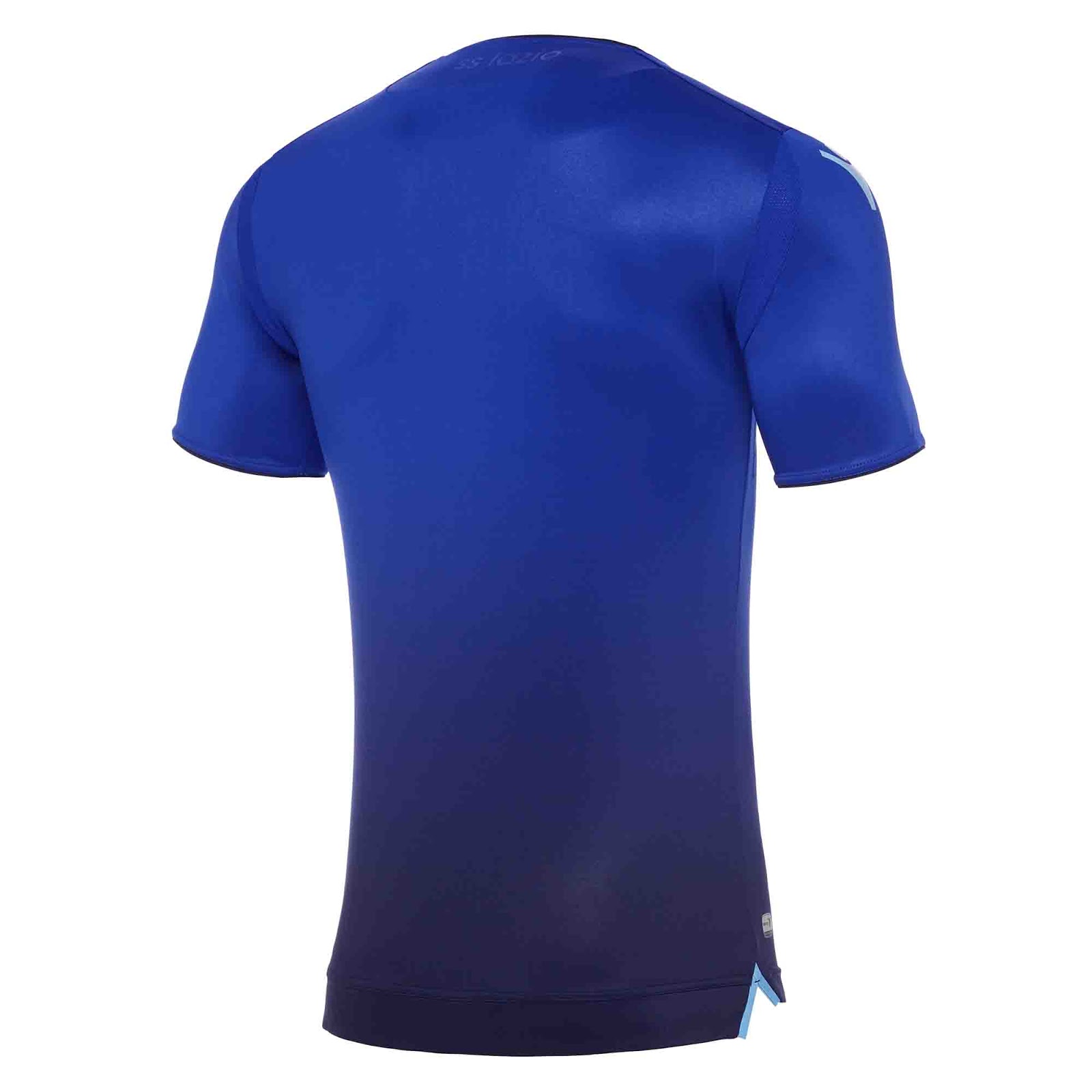 Buy Lazio 17 18 Home, Third & Europa League Kits Released