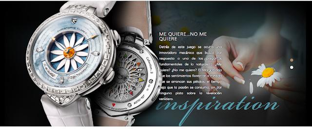reloj_oro_blanco