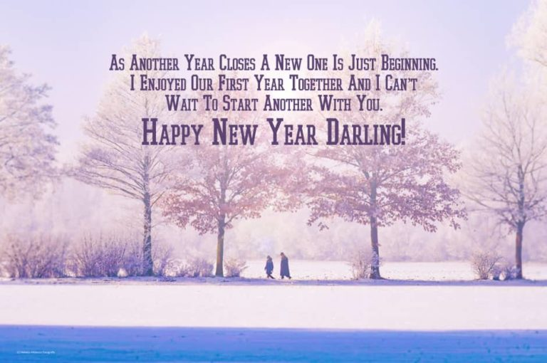 New year greetings 2018 wishes card sms quotes for whatsapp remembering all the experiences that you had in the year it is also the time for giving the best welcome to the coming year 2018 with all the celebrations m4hsunfo