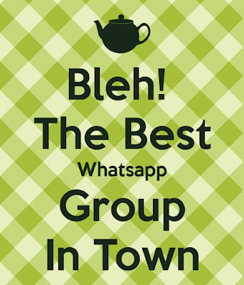 Best-whastapp-dp-for-friends-group