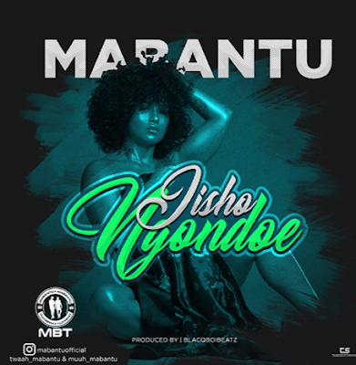 Audio:Mabantu-Jishongonde:Download