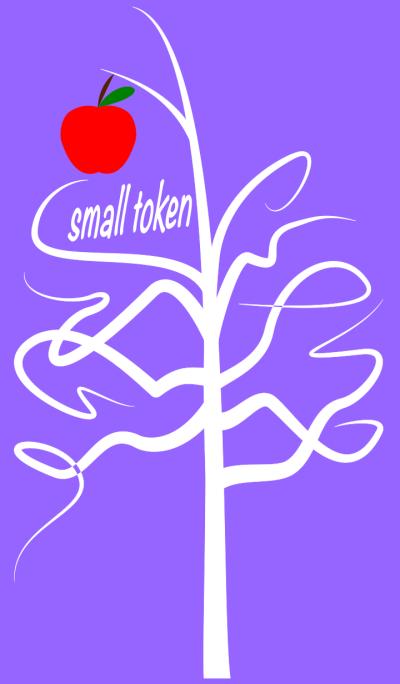 small.token
