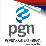 Lowongan Kerja di PT Perusahaan Gas Negara (PGN) Desember Terbaru 2014