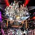 [AO VIVO] Londres viveu o primeiro grande concerto promocional do Festival Eurovisão