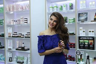 Body Shop opens new store in Sri Lanka