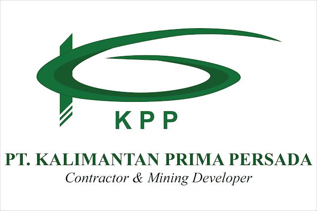 Pengalaman Tes di KPP