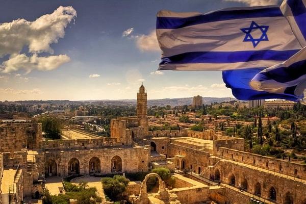 Sejarah Kuno Israel - Ulasan