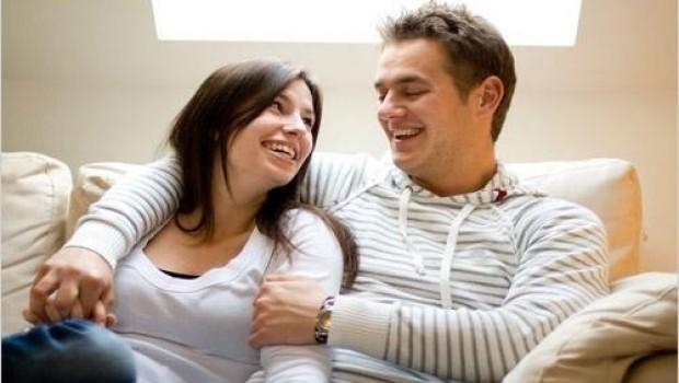 Resultado de imagen para esposo felices