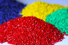 color masterbatches, masterbatch supplier