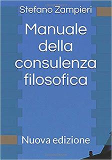 https://www.amazon.it/Manuale-della-consulenza-filosofica-edizione/dp/1726821676