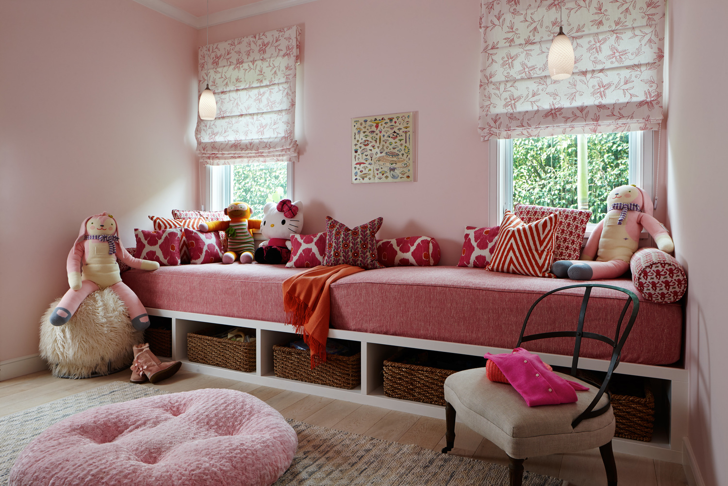 Home-Styling | Ana Antunes: Family Houses - Vacation in ...