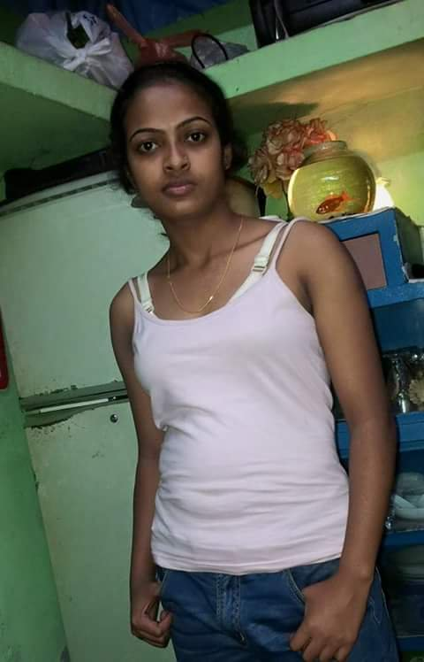 Unseen New Latest Whatsapp Aunty Bhabhi-1905