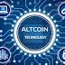 ALTCOIN - Alternative Coin Platform (02-02-19)