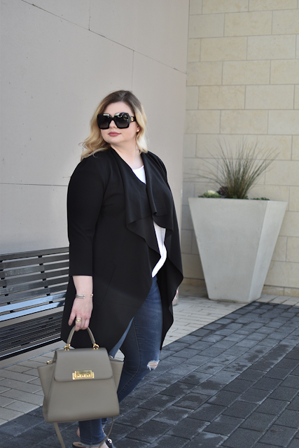 shein drape coat old navy rockstar denim gucci mule loafers forever 21 target style mules nordstrom bp gucci square sunglasses zac zac posen eartha satchel apple watch leather band monogram earrings