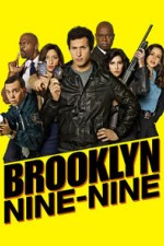 Brooklyn Nine-Nine S06E03 The Tattler Online Putlocker