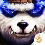 Game Taichi Panda APK versi Terbaru