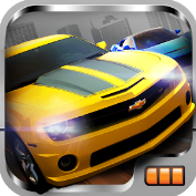 Drag Racing Classic Mod Apk Unlimited Money