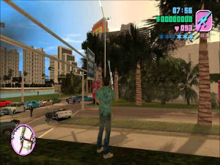 Gta Jacobabad Game Download Free For PC Full Version