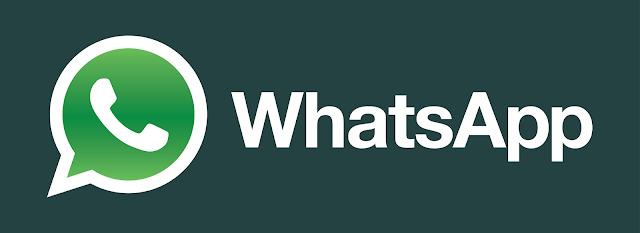 تحميل تطبيق واتساب احدث اصدار 2016