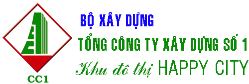 HAPPY CITY APARTMENTS |  Căn hộ Hạnh Phúc - An cư lập nghiệp - Đầu tư sinh lợi