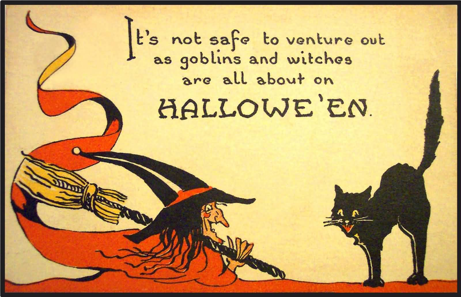 Happy Halloween Day 2017 Greetings Cards Ecards  Happy Halloween Day Cards ...
