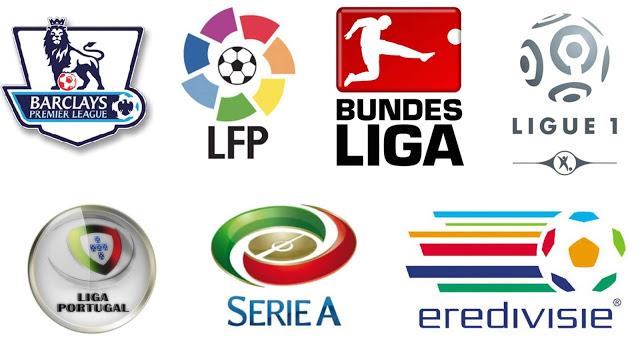 مصر سبورت | مواعيد ولقاءات لأهم مباريات اليوم السبت 23 - 02 - 2019 وجدول المباريات