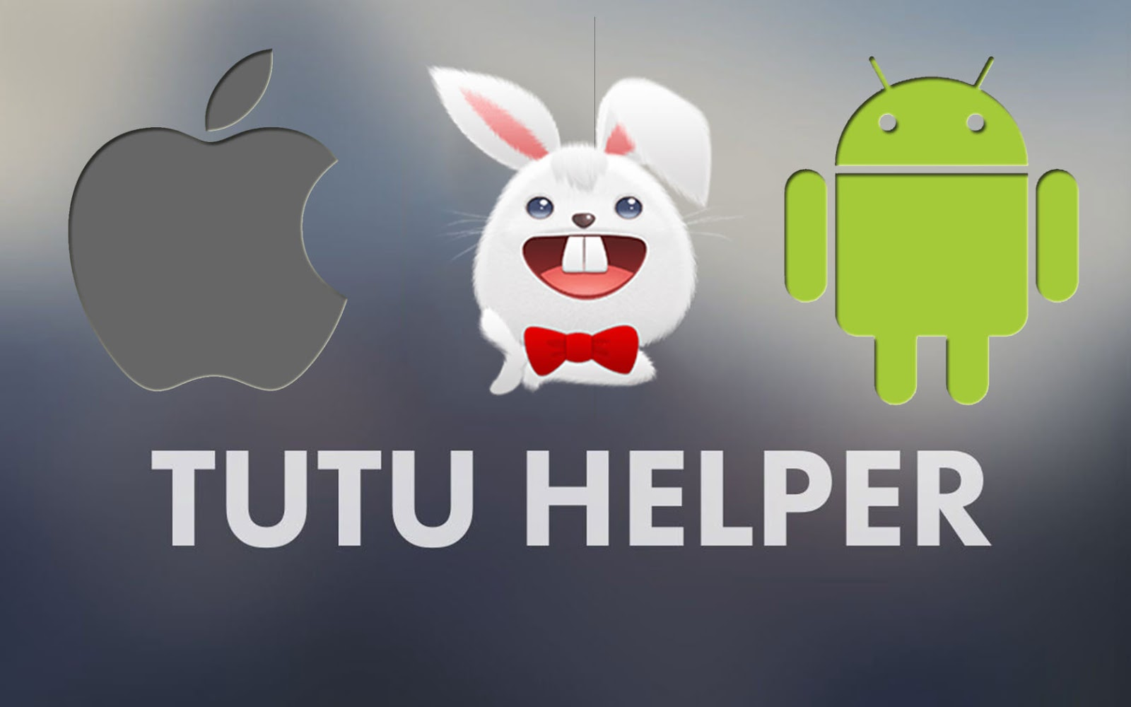 HELPER TÉLÉCHARGER ANDROID TUTU