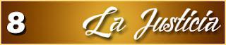 http://tarotstusecreto.blogspot.com.ar/2015/07/la-justicia-arcano-mayor-n-8-tarot-da.html