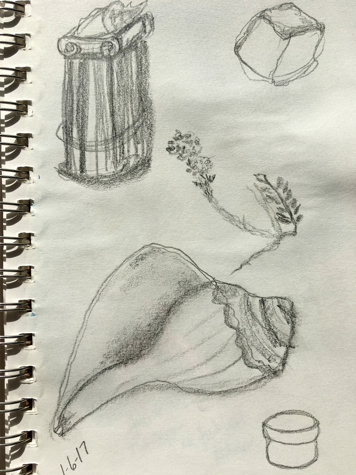 sketchygirlz