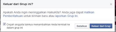 cara-keluar-dari-group-facebook-1